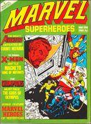 Marvel Super-Heroes (UK) Vol 1 359