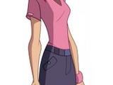 Mary Jane Watson (Earth-26496)