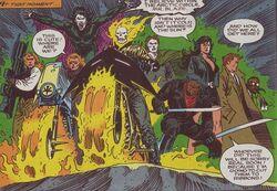 Midnight Sons (Earth-616) from Ghost Rider Vol 3 31 001.jpg