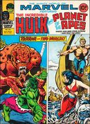 Mighty World of Marvel Vol 1 241