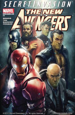 New Avengers Vol 1 44.jpg