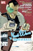 Nextwave Vol 1 6