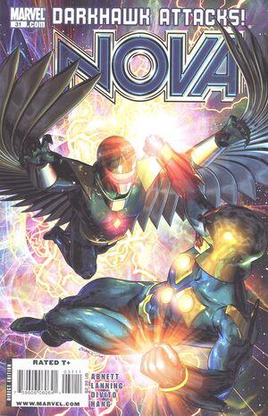Nova Vol 4 31.jpg