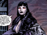 Nox (Earth-616)