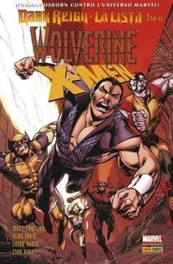 Panini-comics-marvel-miniserie-105-dark-reign-la-lista-x-men-wolverine-11661001050.jpg