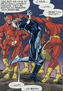 Pietro Maximoff (Earth-616)-Marvel Versus DC Vol 1 2 002