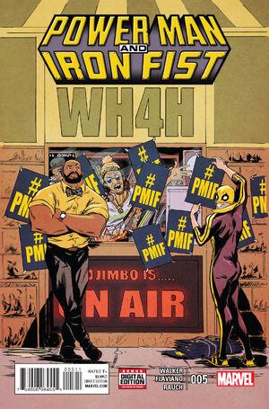 Power Man and Iron Fist Vol 3 5.jpg