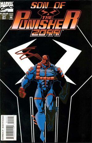 Punisher 2099 Vol 1 21.jpg