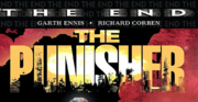 Punisher The End Vol 1 1 Logo.png