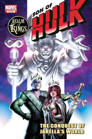 Realm of Kings Son of Hulk Vol 1 2.jpg