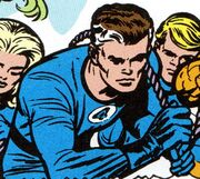 Reed Richards (Earth-Unknown) from Fantastic Four Vol 1 8 001.jpg