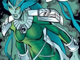 Sedna (Earth-616)