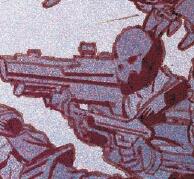 Skullbuster (Earth-58163)