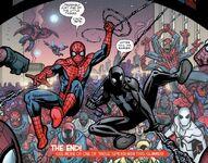 Spider-Army