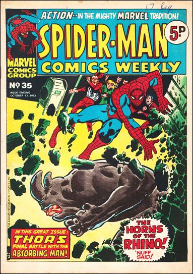 Spider-Man Comics Weekly Vol 1 35.jpg