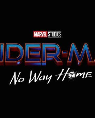 Spider-Man No Way Home Logo.jpg