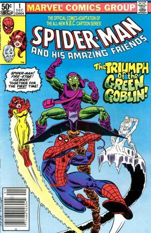 Spider-Man and His Amazing Friends Vol 1 1.jpg