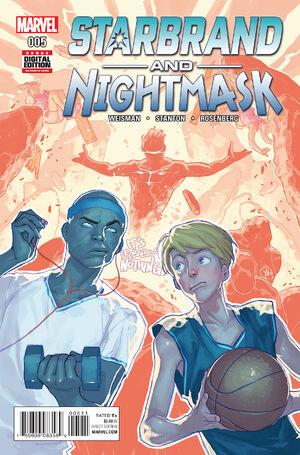 Starbrand & Nightmask Vol 1 5.jpg