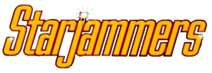 Starjammers Vol 2 Logo.png
