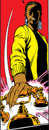 Stevie Hunter (Earth-616) from New Mutants 1 4 0001.png
