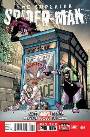 Superior Spider-Man Vol 1 6.jpg