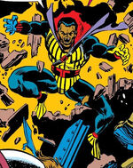 T'Challa (Earth-355) from Avengers Vol 1 355 0001.jpg