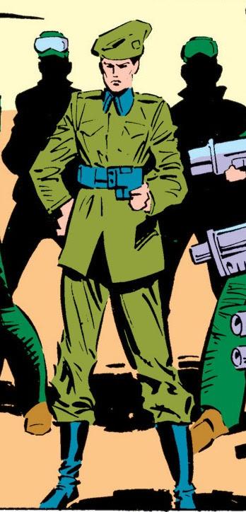 Tam Anderson (Earth-616)