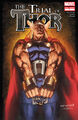 Thor Trial of Thor Vol 1 1