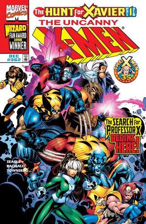 Uncanny X-Men Vol 1 362.jpg