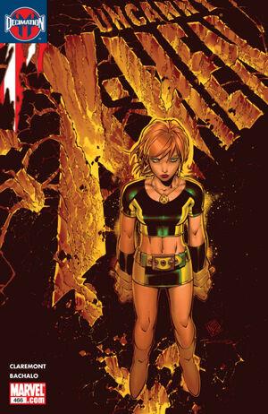 Uncanny X-Men Vol 1 466.jpg