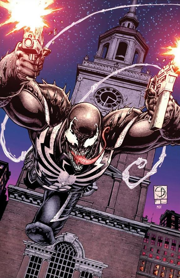 Venom Vol 2 28 Textless.jpg