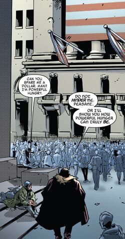 Wall Street from Tony Stark Iron Man Vol 1 13 001.jpg