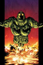 War Machine Vol 2 1 Villain Variant Textless.jpg