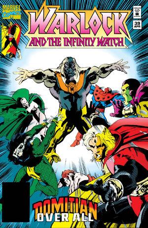 Warlock and the Infinity Watch Vol 1 39.jpg