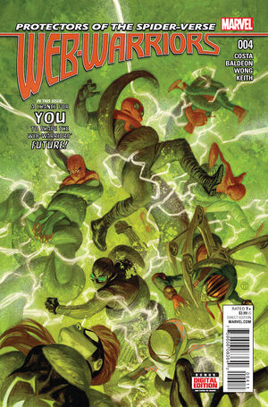 Web Warriors Vol 1 4.jpg