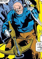 Wolfgang von Strucker (Robot) (Earth-616) from Captain America Vol 1 131 001.jpg