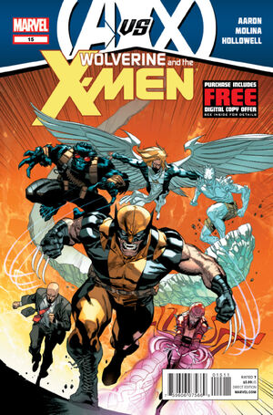 Wolverine and the X-Men Vol 1 15.jpg