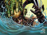 X-Force Vol 6 21