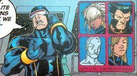 X-Men (Earth-600123)