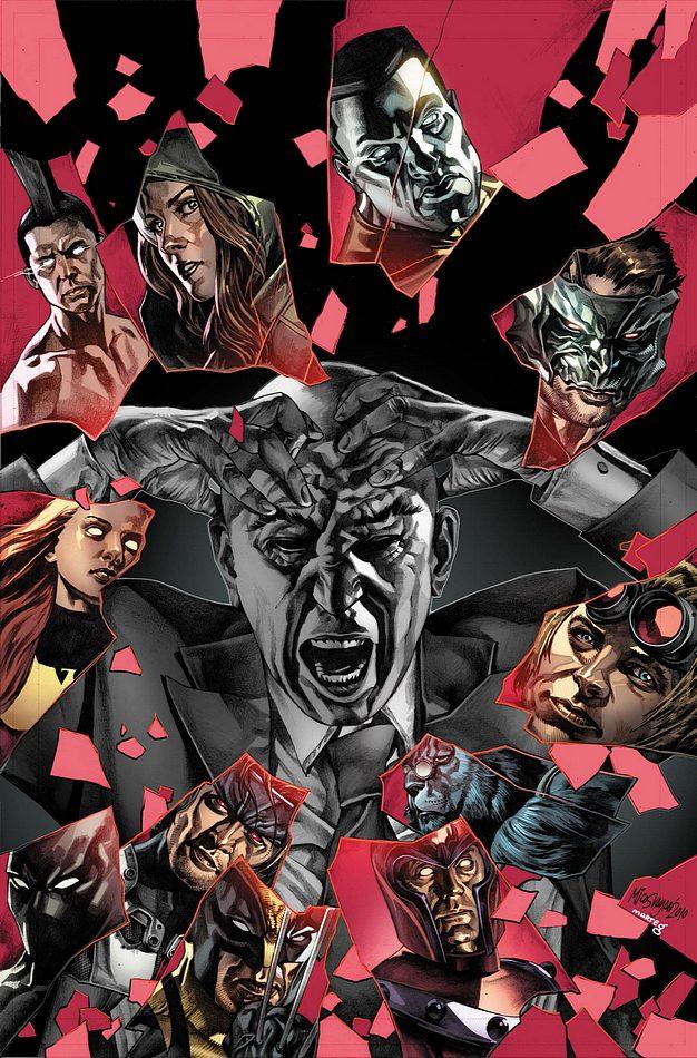 X-Men Legacy Vol 1 247 Textless.jpg