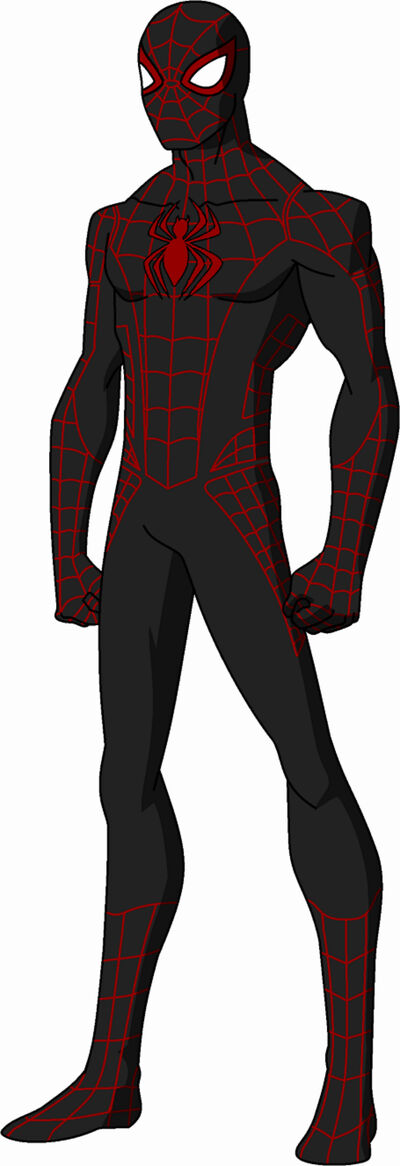 Spider-Man Black and Red.jpg