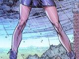 Leilani Munroe (Earth-6116)