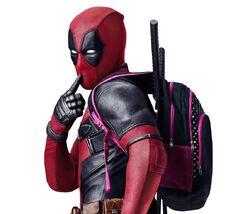 Deadpool-Promo.jpg
