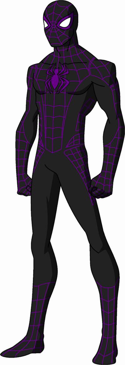 Dark Spider Black and Purple.jpg