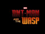 Ant-Man and the Wasp (TV series)