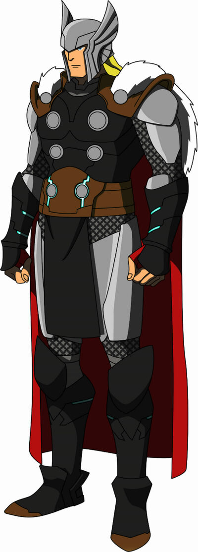 Thor Odinson.jpg