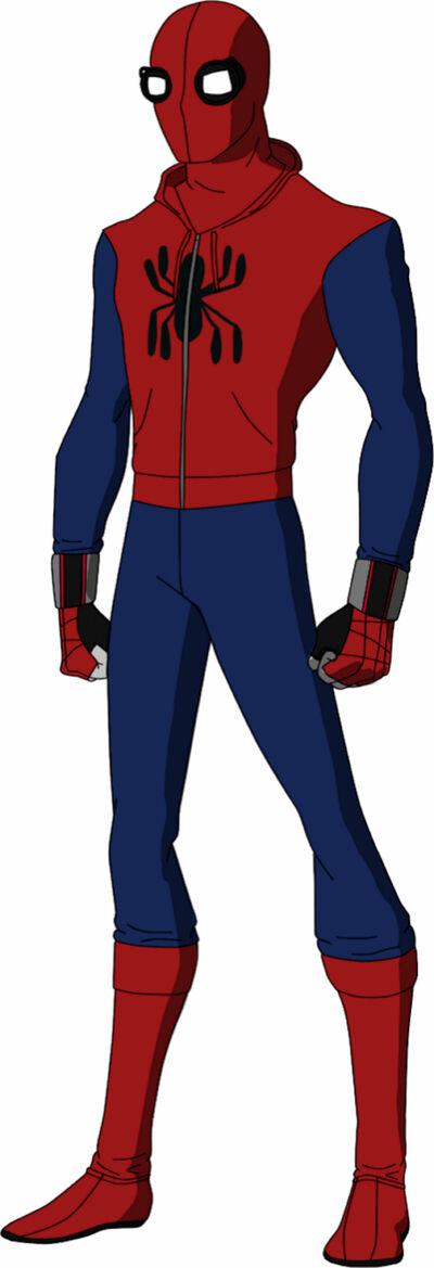 Spider-Man First Suit.jpg