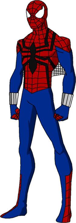 Spider-Man (Ben Reilly).jpg
