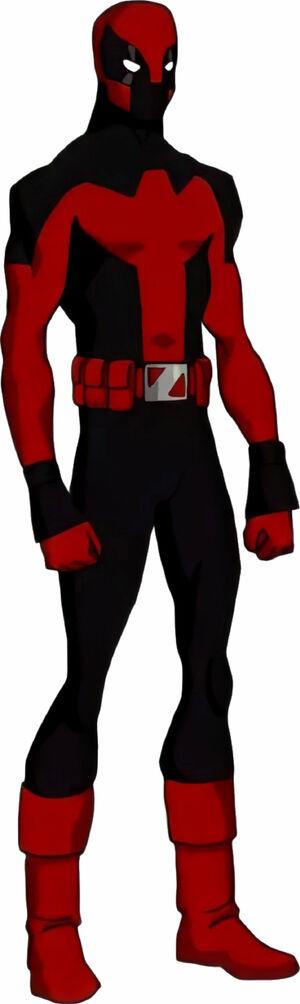 Captain Deadpool.jpg
