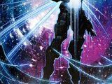 Shinji Ikari (Earth-616)/Stats